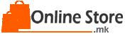 OnlineStoreMK